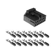 VDO ViewLine Connector <b>set 14</b>-<b>pin</b>
