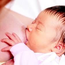 Resultado de imagen de permisos de paternidad y maternidad dibujos