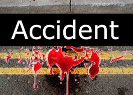 Image result for road accident logo