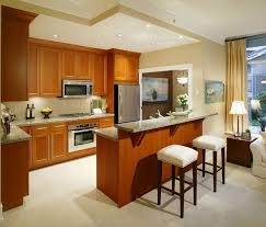 attractive kitchen wall color ideas kitchen kitchen wall colors popular painting schemes amp ideas