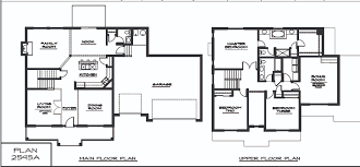 bedroom house designs perth double storey apg homes story     modern house plans two story