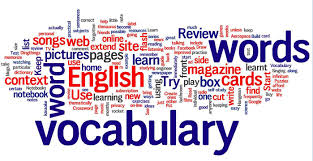 words sample essay on future of english in