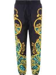<b>Versace Jeans Couture</b> | italist, ALWAYS LIKE A SALE