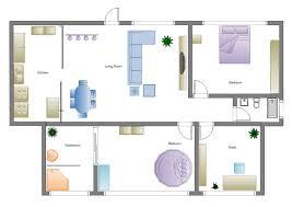 free printable floor plan templates downloadfree printable home design floor plan template