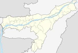 Lakhipur