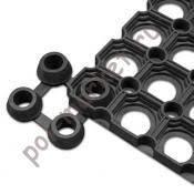 Грязезащитные покрытия Ячеистые резиновые ковры <b>Ринго</b>-<b>мат</b>