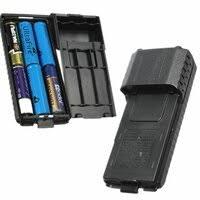 «Батарейный отсек ааа для <b>Baofeng</b> UV-5R» — Электроника ...