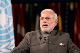 narendra modi interesting facts about s prime minister