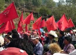 guatemala israil ile ilgili görsel sonucu