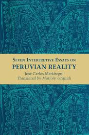 seven interpretive essays on vian reality ebook by jos eacute carlos seven interpretive essays on vian reality ebook by joseacute carlos mariaacutetegui 9780292762664 kobo