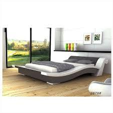 double bed furniture design bed furniture designs