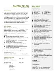 Sample Resume For Executive Assistant   ALEXA RESUME   resume for executive assistant