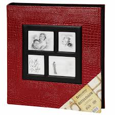 Купить <b>Фотоальбом BRAUBERG</b> на 500 фотографий 10х15 см ...