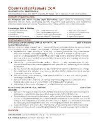lawyer s experience resume s manager resume sample director of marketing resume sdbani