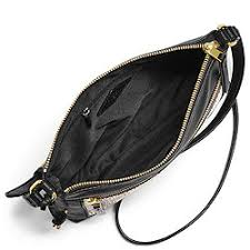<b>Women's Crossbody Bags</b> - Fossil