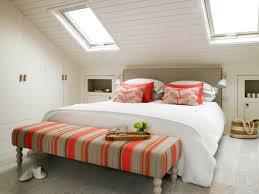 Loft Conversion Bedroom Design Loft Conversion Bedroom Design Ideas 1000 Images About Dream Loft
