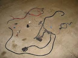 boss snow plow wiring harness wiring diagram and hernes wiring diagram for western ultra mount plow jodebal