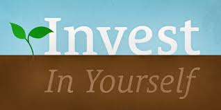 invest in yourself lambo goal 034 invest in yourself