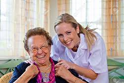 as soon as you call your local unlimited care branch office our patient service associate or patient service specialist and supervisory nurse become our patient service associate