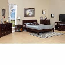 charming costco bedroom furniture reviews impressive interior design for bedroom remodeling with costco bedroom furniture reviews bedroom furniture reviews