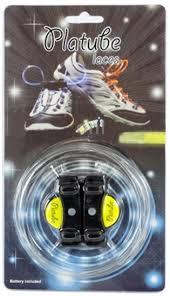 Светящиеся неоновые <b>шнурки</b> Platube <b>Laces</b>, цена 15 руб ...
