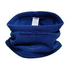 <b>Повязка на шею</b> (<b>Гейтор</b>) Nike Basic Warmer N.WA.55.418.OS ...