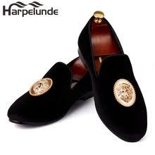 <b>Harpelunde</b> Loafers reviews – Online shopping and reviews for ...