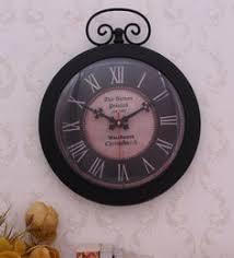 <b>Vintage Clocks</b> - Buy <b>Vintage Clocks</b> Online in India at Best Prices ...