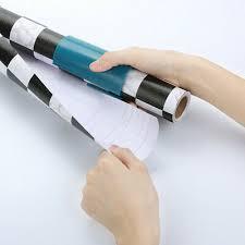 <b>Sliding Wrapping</b> Paper <b>Cutter</b> Makes Cuts In Seconds <b>Wrapping</b> ...