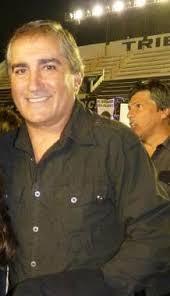 José Santos Romero