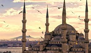 Image result for turquia