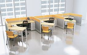 modern office cubicles. contemporary design with cubicles for columbia sc businesses modern office