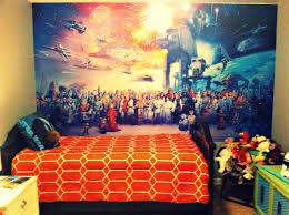 star wars bedroom bedroom cool bedroom wallpaper baby nursery