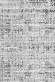 <b>Ковер 80х150 AYDIN</b> арт HDJ1035-08-80X150/W19120628329 ...