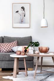 ideas decor  images about house decor money saving amp ideas on pinterest pimple h
