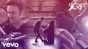 <b>The Script</b> - Hall of Fame (Official Video) ft. will.i.am - YouTube