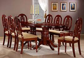 person dining room table foter:  seater dining table chairs wooden dining room chairs