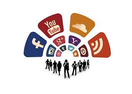 job hunting in a digital world trustmarque job hunting in a digital world