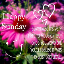 Happy Sunday Morning Quotes and Sayings with Images | DailysmsPK.Net