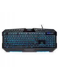 <b>Клавиатура Crown</b> Micro <b>CMKG</b>-<b>402</b> Crown Micro 9505342 в ...