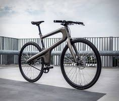 <b>MYATU</b>-EB on Behance   <b>Bikes</b>   <b>Bike</b>, <b>Bicycle</b>, Tricycle