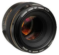 Ремонт <b>объективов Canon EF 50</b> mm f/1.4, основные ...