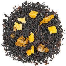 Black Tea - Florapharm