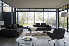 1000 images about maxalto bb italia on pinterest bb italia italia and sofas bb italy furniture