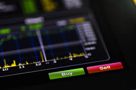 Image result for binary options
