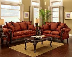 Kimball Bedroom Furniture Bedroom Amazing Victorian Furniture Company French Living Dining