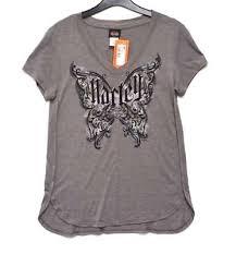 Harley Davidson® <b>Womens</b> Charming Robin Hood Nottingham ...