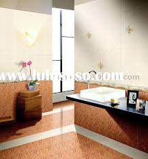 kitchen wall tiles design kitchen wall tiles design design traditional kitchen wall tile