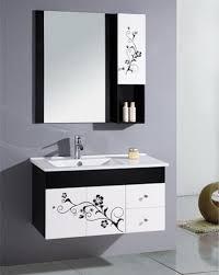 white pvc bathroom cabinet with basinpvc bathroom cabinet with basin bathroom basins cabinets white wood storage cabinet bathroom basin furniture