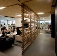 workspace beautiful forting leo burt advertising agency cool office design agency cool office designs beautiful office design